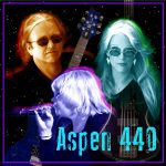 Aspen440