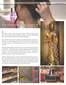 QueenB-Final_Page_2