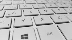 keyboard-886462_1920